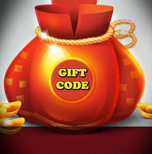 https://img-cdn.2game.vn/pictures/xemgame/2014/12/11/gift-code.jpg