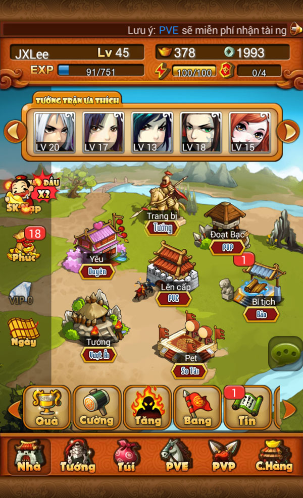 https://img-cdn.2game.vn/pictures/xemgame/2014/12/15/nghich-tam-quoc-2.jpg