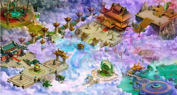 Vo Dau Phong Than (3)