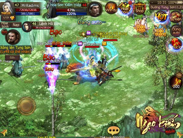 https://img-cdn.2game.vn/pictures/xemgame/2014/12/23/04.jpg