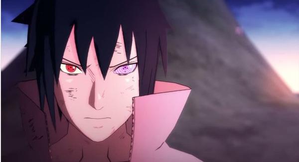 Naruto-1