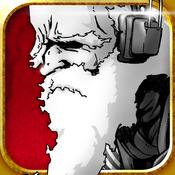 Game chặt chém Izanagi Online chuẩn bị ra mắt bản tiếng Anh