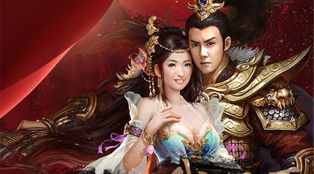 Lan Lăng Vương kéo dài chuỗi thất vọng của game ăn theo phim