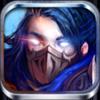 Chơi thử Bá Thiên Hạ dự án online mobile game mới của MECorp