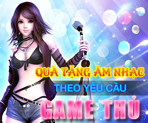https://img-cdn.2game.vn/pictures/xemgame/2015/01/29/Xemgame2.jpg