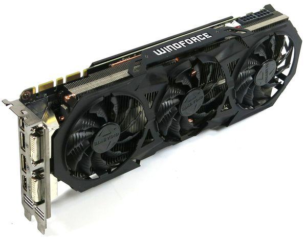 GTX 980 2
