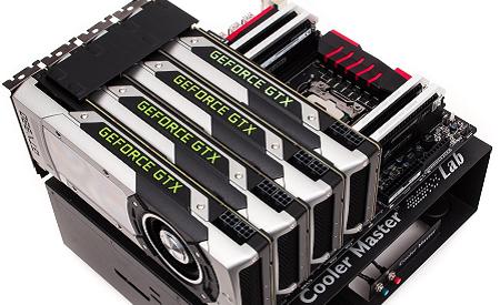 AMD vs Intel – Những định kiến sai lầm về VGA Onboard