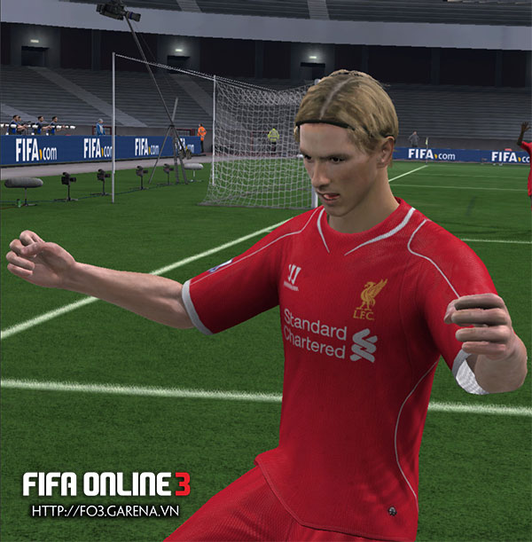 fifa-online-3-xemgame-3