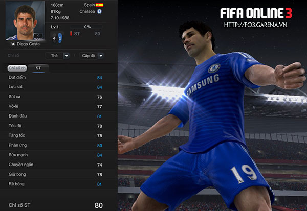 fifa-online-3-xemgame-5