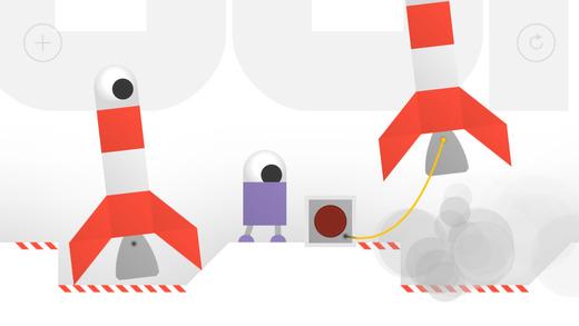 game-mobile-thang-1-xemgame-6