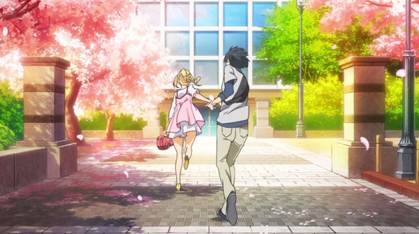 review-anime-3