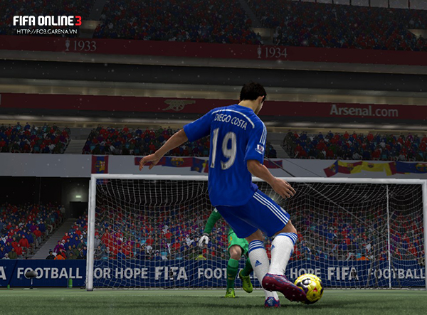 https://img-cdn.2game.vn/pictures/xemgame/2015/02/07/sieu-cup-fo3-8.jpg