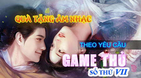 https://img-cdn.2game.vn/pictures/xemgame/2015/02/09/Xemgame-so-7.jpg
