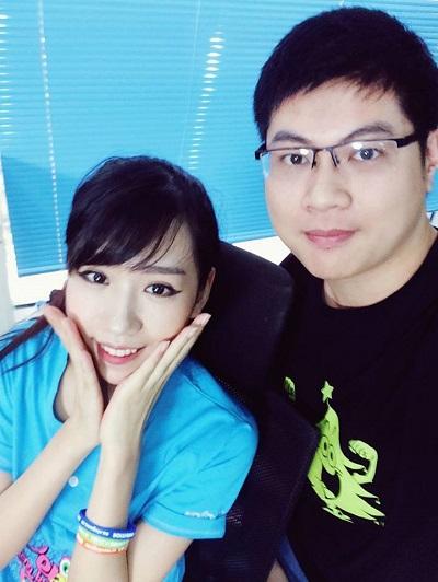 Xuan Anh 5