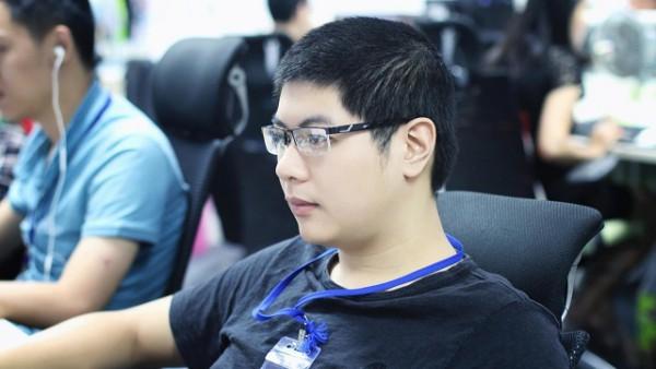 Xuan Anh
