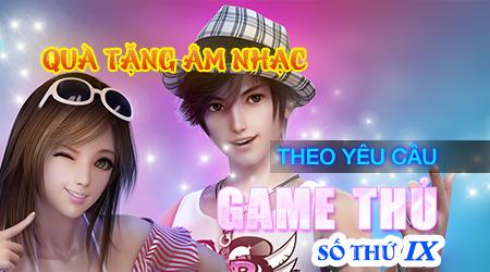 https://img-cdn.2game.vn/pictures/xemgame/2015/02/11/Xemgameso9.jpg