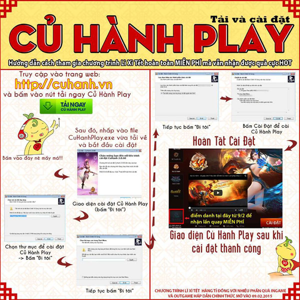 cu-hanh-1