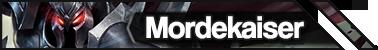 Mordekaise
