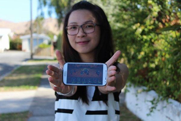 DoTa Truyền Kỳ: Ấm lòng Tết xa quê của du học sinh Việt tại nước ngoài
