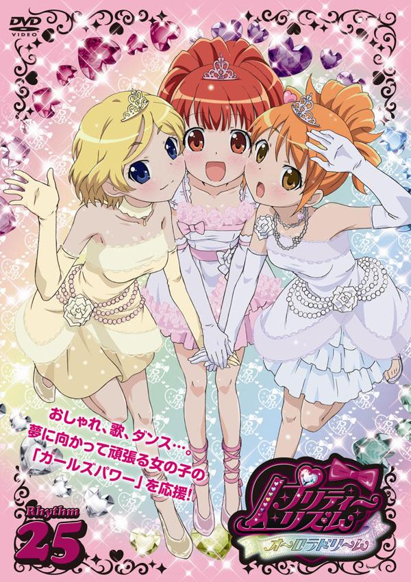 anime-2