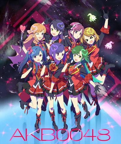 anime-8