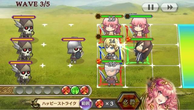 game-mobile-anime-1