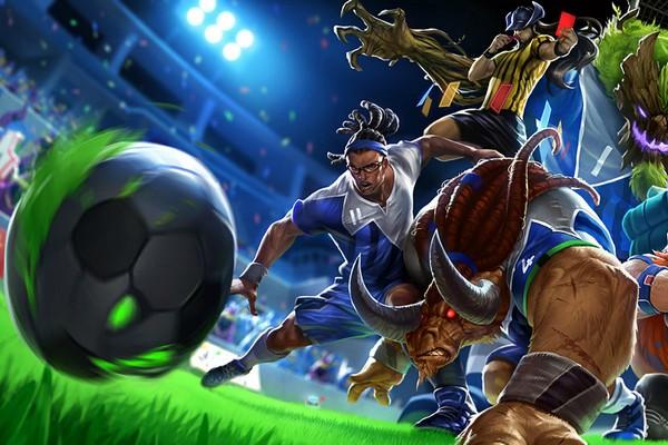 giai-esport-1