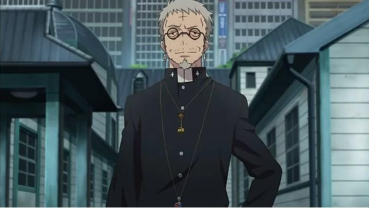 anime-1