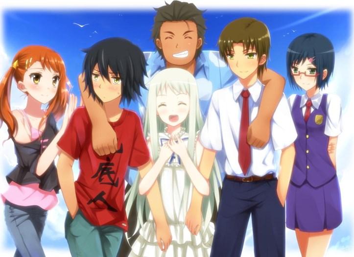 anime-4