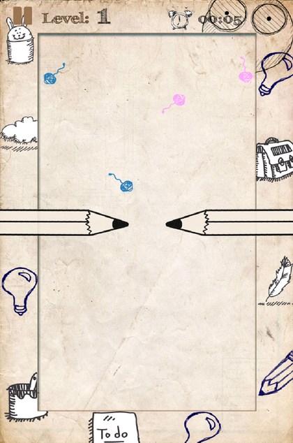 game-mobile-1