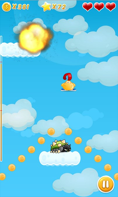 game-mobile-2