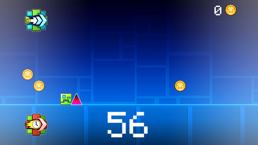 game-mobile-4