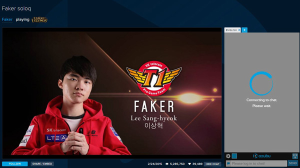 stream-faker-4