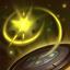[LMHT] Chi tiết tướng mới: Bard   Ẩn sĩ lang thang | XEMGAME.COM