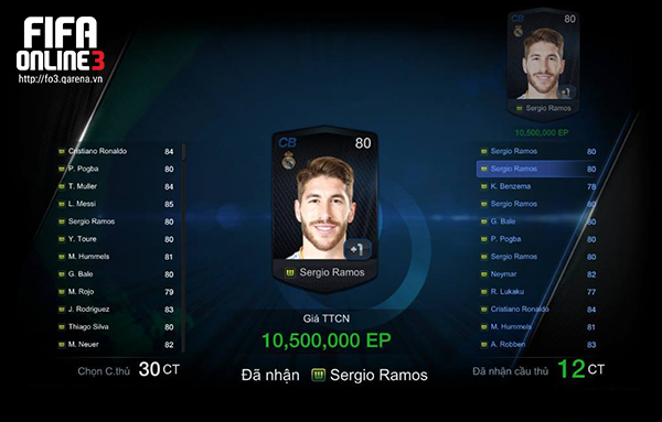 fifa-online-3-xemgame-1