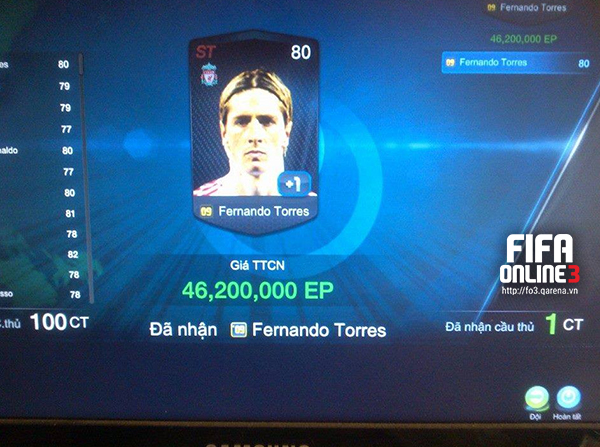 fifa-online-3-xemgame-2