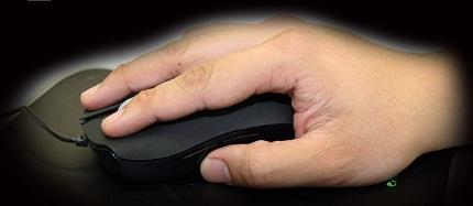 Palm Grip 2