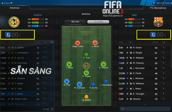 thay-mode-fifa-online-3-xemgame-2