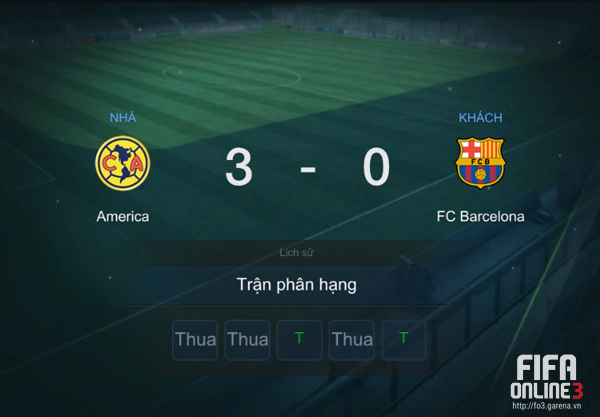 thay-mode-fifa-online-3-xemgame-3