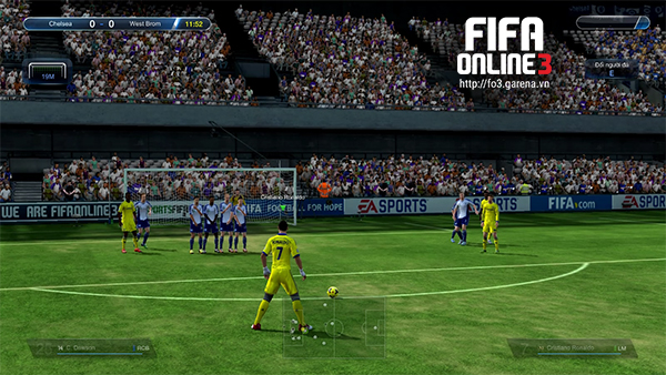 thay-mode-fifa-online-3-xemgame-6