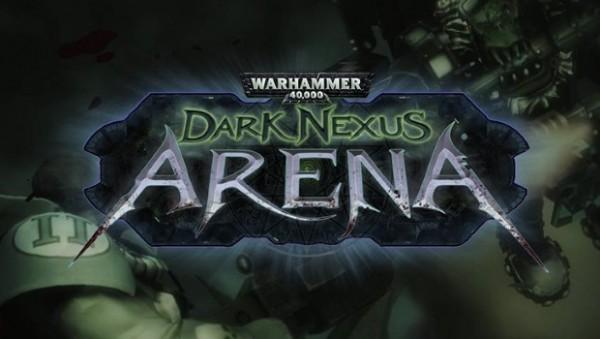Warhammer-40000-Dark-Nexus-Arena-620x350