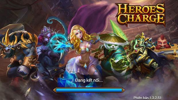 vo-chui-chong-me-game-2