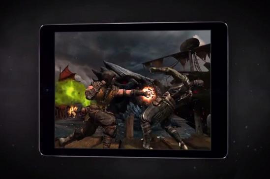 Mortal-Kombat-X-mobile-2