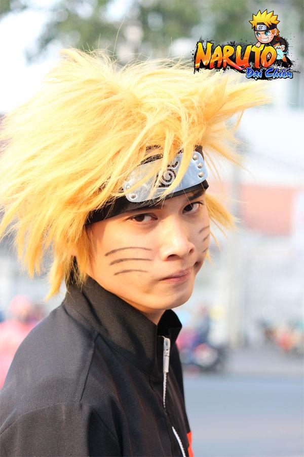 naruto-dai-chien-10
