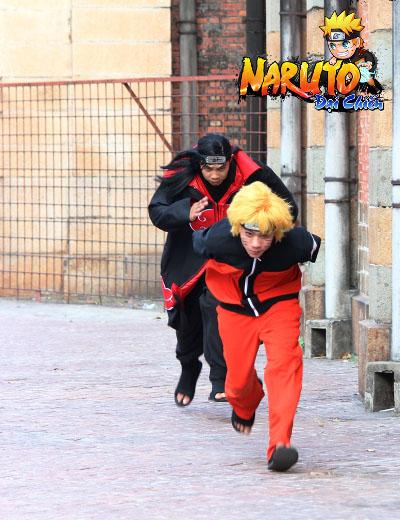 naruto-dai-chien-5