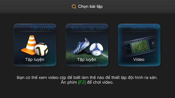 tinh-nang-fifa-online-3-xg-2