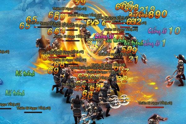 webgame-phong-than-2