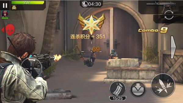 toan-dan-dot-kich-2
