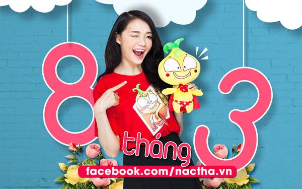 cu-hanh-nac-tha-2