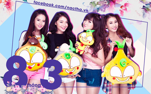 cu-hanh-nac-tha-4